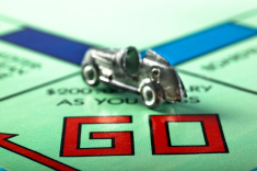stock-photo-17681810-go-monopoly